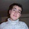 axel584 userpic