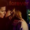 brokenrecord_ - b/a forever