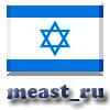 meast_ru