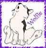 wolfiechick userpic