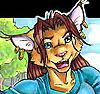 lady_cybercat userpic