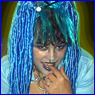 mehnea userpic