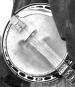 banjopuppetman userpic