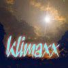 klimaxx04 userpic