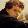 pretentiousblue userpic