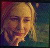 parker_flynn userpic