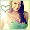 love______brad userpic
