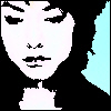 tatsurou userpic