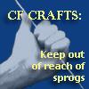 Cf_crafts