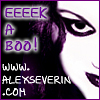 alexseverin userpic