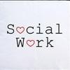 A place for social work students