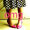 annekathryn5 userpic