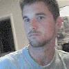 erikt63 userpic