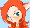 niffa userpic