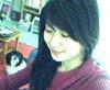 tinza userpic