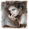 ashtray_gurl86 userpic