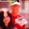 demonprayers666 userpic