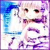 chii___ userpic