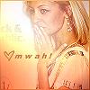 shescute______ userpic