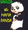 sakuza userpic