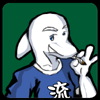 cetaphin userpic