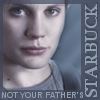 Starbuck_Not_Your_Father's