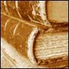 Alex: Books