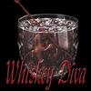 whiskeydiva2 userpic