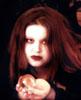 typhoid_amber userpic
