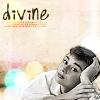 Beauty in the Breakdown...: Audrey Hepburn- Divine