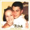 zeal_ userpic