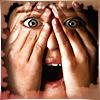 acya userpic