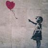 goo_fly_a_kite userpic