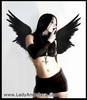 angel106 userpic