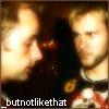 butnotlikethat/jacqui_hw&the1elf