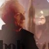 chancellor_bob userpic