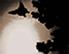 facelessone userpic