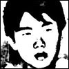 chineserhapsody userpic