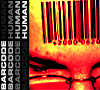 barcodeHUMAN