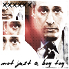 Jon Stewart - NOT just a boy toy