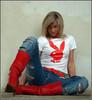 lis_herly userpic