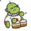 LaA drums