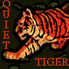 quiet__tiger
