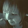 angel_derailed userpic