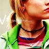 ``V`` Veronica Mars