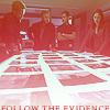 Ezz Valdez: CSI evidence