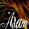 adamtanner userpic
