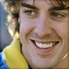 MH: Nano Imola 05 Smile