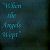 angels_wept_fitbitcabear