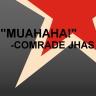 jhas777 userpic